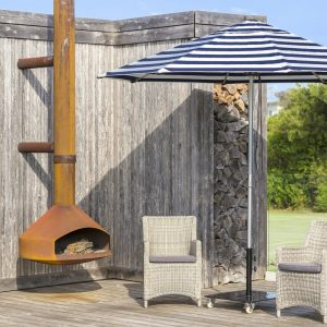 Cafe Outdoor Umbrellas Commercial Suppliers