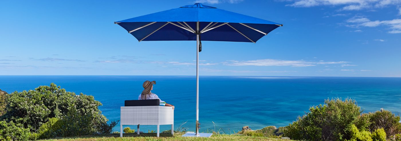Large Outdoor Umbrella Sales Gold Coast